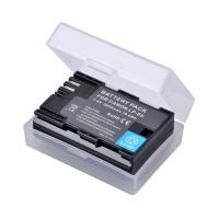 Аккумулятор для фотокамеры CANON LP-E6 EOS 5D III 6D 60D 7D 70D