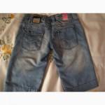 Шикарні жіночі джинсові шорти від ТСМ Tchibo Німеччина М наш 46-48 розміру