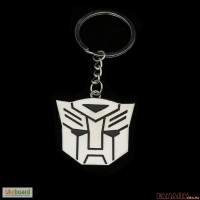 Брелок Автобот и Десептикон Transformers