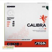 Накладка для тенісної ракетки Stiga Calibra Tour H