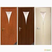 Акційні міжкімнатні двері колекції Модерн від компаніїї Фабрика воріт