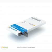 Аккумулятор CRAFTMANN B020 для Meizu MX2 (емкость 1800mAh)