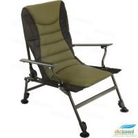 Кресло карповое Ranger SL-103