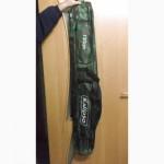 Чехол для удочек KALIPSO 130 см и 150 см
