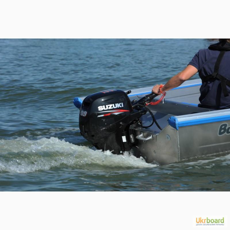 моторы для лодок бу в томске