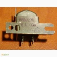 Универсальные ферритовые головки PIONEER RPB0270, новые