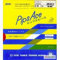 Накладка для тенісної ракетки Juic PipAce