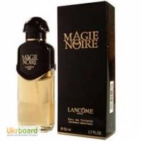 Lancome Magie Noire туалетная вода 30 ml. (Ланком Мэджик Ноир)