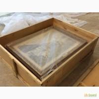 Коробки для картин и икон под заказ для перевозки или пересылки по почте