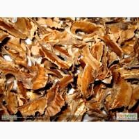Продам перегородки грецкого ореха
