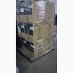 Продам новый минихолодильник Samsung SRG-058