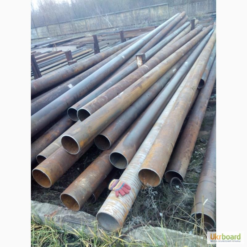 Стоимость демонтажа газовой трубы