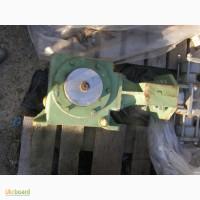 Насосы дозирующие НД 1.0 1600/16 П14А, без эл.двигателя, с хранения