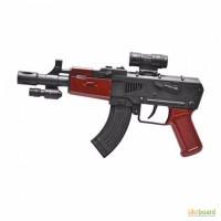 Пистолет розпродажа