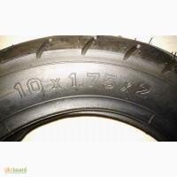 Покрышка Rubena 10х1.75х2 на детские коляски