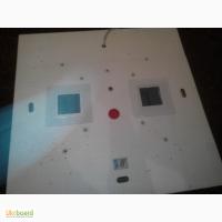 Инкубатор бытовой Курочка Ряба с электронным таблом Ч
