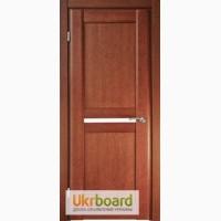 Двери Dveri.ua Распродажа - 70%