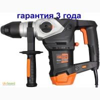 Перфоратор Дніпро-М ПЕ-3217Б