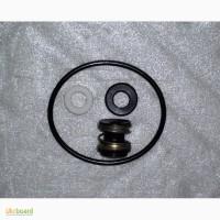 Ремкомплект циркуляционного насоса Webasto (малый)