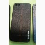 Чехол на Huawei Y5 II Подбор аксессуаров