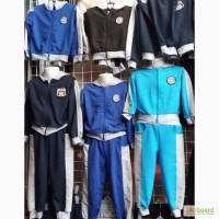 Детские спортивные костюмы Sport двунитка, возраст 1-6 лет оптом и в розницу