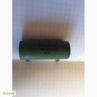 Резистор С5-35-25