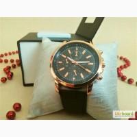 Наручные часы Geneva Quartz