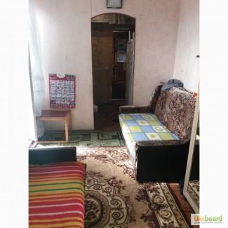 Фото к объявлению: продается комната с балконом - ukrboard.