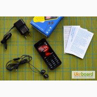 Nokia 301 на 2 сим карты оригинал