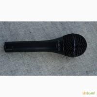 Мікрофон Audix OM3