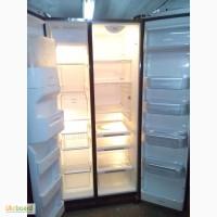 Холодильник б/у из Германии