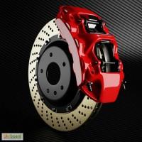 Ремонт и реставрация тормозных суппортов | СТО СУППОРТ
