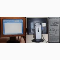 Купим рабочие мониторы бу, продать мониторы жк, tft, lcd в Харькове