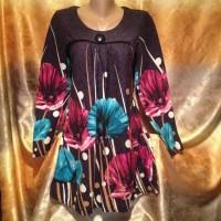 Платье весна-осень-зима, новое