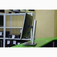 Профессиональные Мониторы DELL P2314H | 23 Дюйма | IPS!!! Гарантия