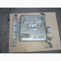 Блок управления Ниссан Примера 2.0TD, P11, оригинал. Nissan 23710 2J610, 407913-1111