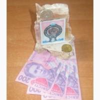 Денежный сувенир. Приносит в дом деньги. Проверено