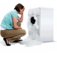 Ремонт стиральных и посудомоечных машин в Киеве