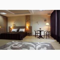 Продам - гостиница в Одессе у моря 440 м кв, 7 номеров