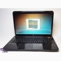 HP G7-2351sg A6 2, 7 МГц / Radeon HD 7670М 1gb / 4 ram / 500 hdd / акб 2.5 часа