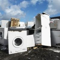 Скупка вывоз и утилизация старых стиральных машин
