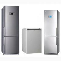 Куплю бу, нерабочие холодильники