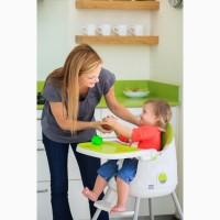 Детский стульчик для кормления KETER Multi Dine