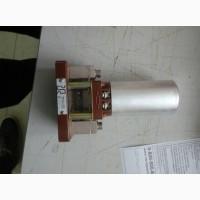 Реле ТРЗ-25. –41шт. по 150грн