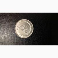 Продам монету 3 рубля 1958 года
