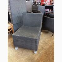 Кресла из ротанга для террас и летних площадок. Распродажа