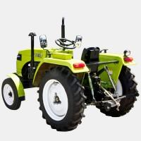 Трактор DW 240 AT