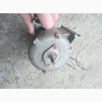 Электродвигатели ТТ-45. –1шт