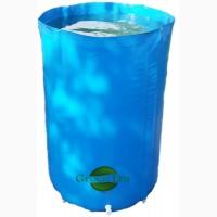 Садовая емкость на 500 литров