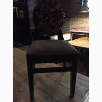 Продам стул б/у для кафе, бара